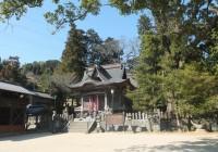 荒穂神社イメージ2