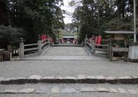 都農神社イメージ1