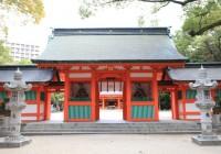 住吉神社イメージ1