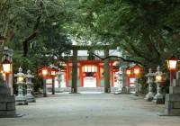 住吉神社イメージ0