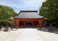 住吉神社イメージ2