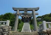 田島神社イメージ2