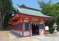 田島神社イメージ7