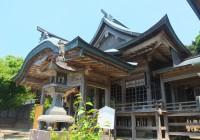 田島神社イメージ5