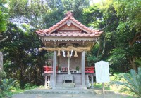 田島神社イメージ9