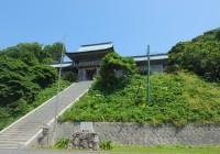 田島神社イメージ3