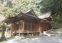 美奈宜神社イメージ4