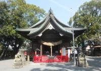 美奈宜神社イメージ1