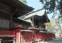美奈宜神社イメージ3