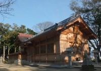 志登神社イメージ2
