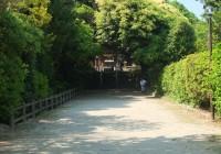 志賀海神社イメージ1