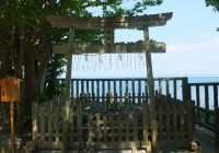 志賀海神社イメージ6
