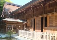 志賀海神社イメージ5