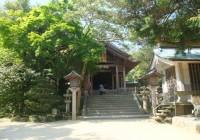 志賀海神社イメージ3