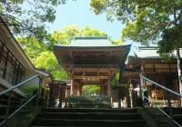 志賀海神社イメージ2