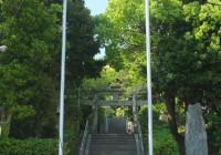志賀海神社イメージ0