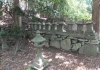 麻氐良布神社イメージ7